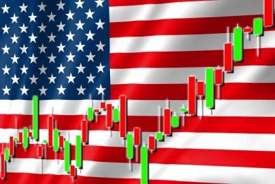トランプ政権アメリカ株価最高値
