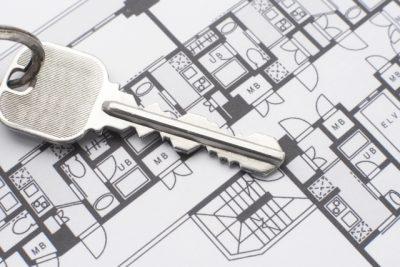 固定資産税 貸家評価